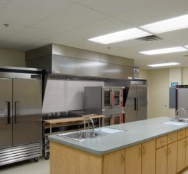 used-restaurant-equipment-Kansas-City-commercial-food-service