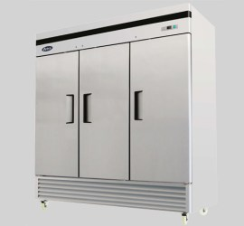 food-service-restaurant-equipment-dealer-Kansas-City