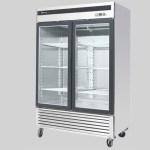 restaurant-refrigeration-equipment-Kansas-City