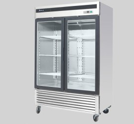 restaurant-refrigeration-equipment-Kansas-City