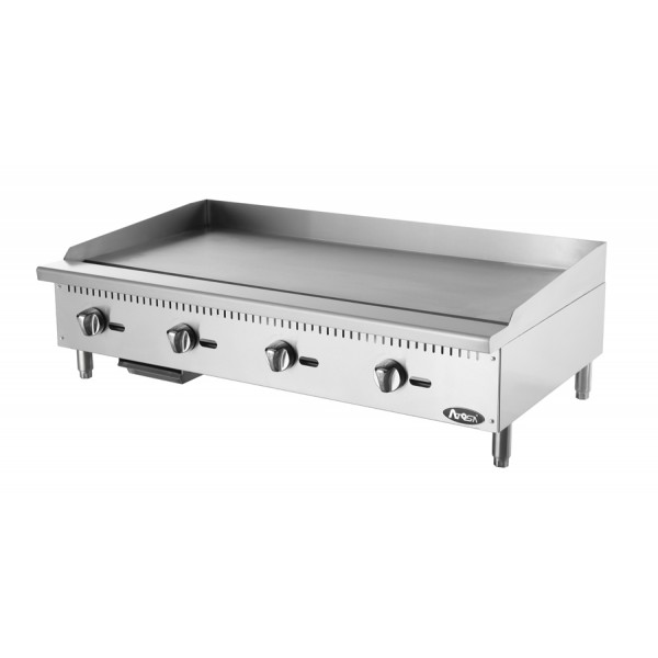 kitchen equipment for sale american standard silhouette sink used restaurant on the web
