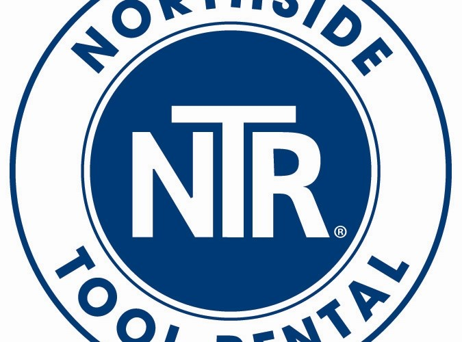 """northside tool rental cosntruction equipment rental"""