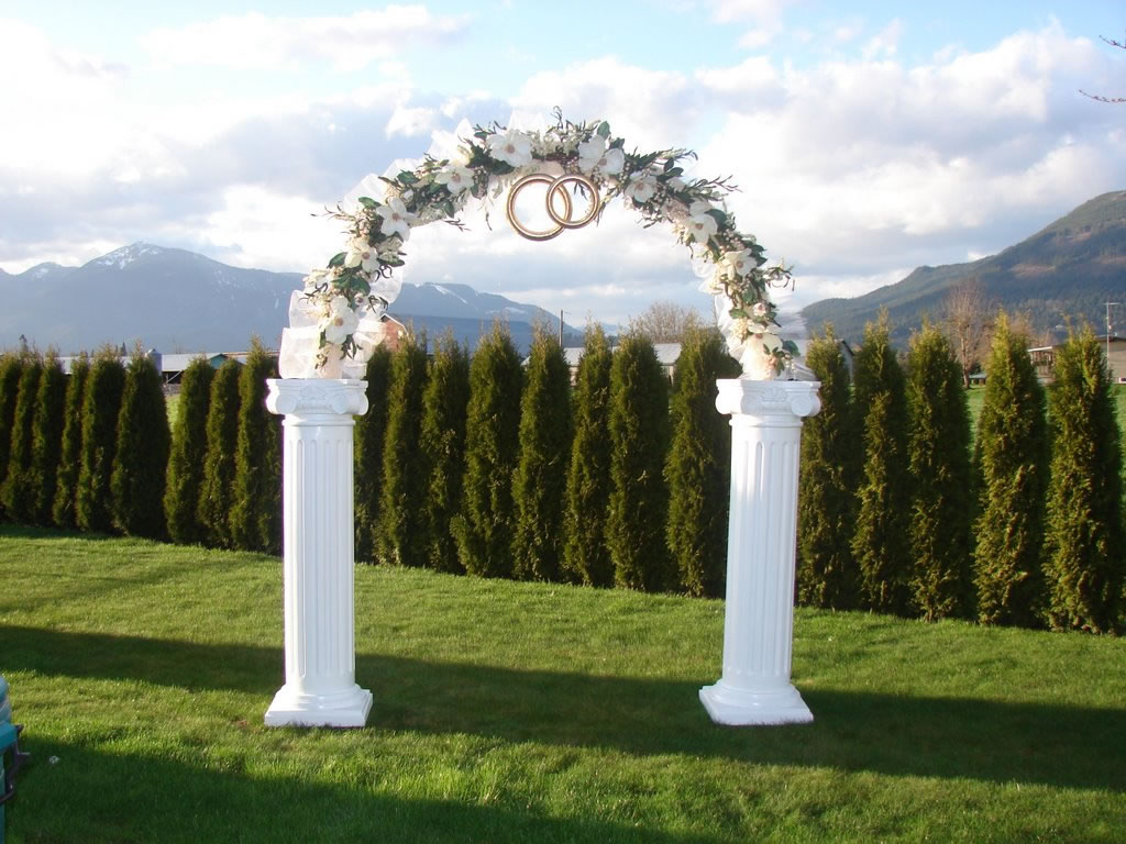 Wedding Arches For Rent.Simple Guide To Wedding Arch Rental Services Equipment Rental