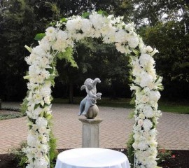 """wedding arch rental rentals arches for weddings"""