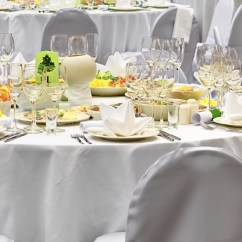 Renting Tables And Chairs Dining Chair Seat Pads Simple Guide To Table Rentals Equipment Rental