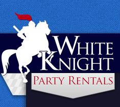 white knight party rentals table and chair rentals chair and table rentals tables and chairs