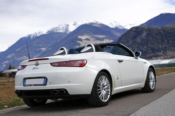 Simple Guide To Convertible Car Rental Services Equipment Rental