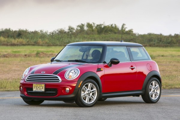 """mini cooper rentals mini cooper car rental mini cooper rentals san francisco los angeles"""