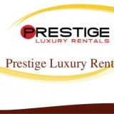 """mini cooper rentals mini cooper car rental mini cooper rentals san francisco los angeles prestige luxury rentals"""