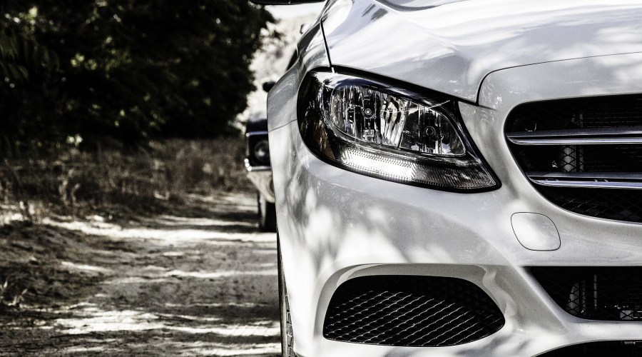 Car Rental Companies: the Complete Guide