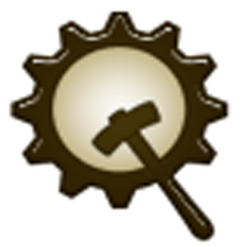 Favicon EquipmentRental