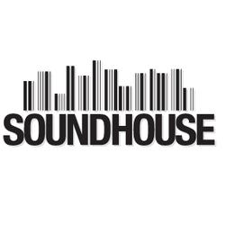 DJ Equipment Rental Long Island