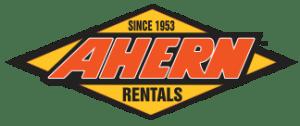 heavy equipment rental phoenix