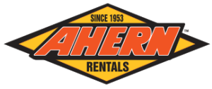 heavy equipment rental phoenix