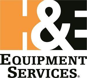 heavy equipment rental little rock