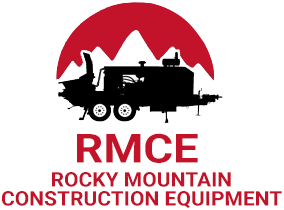heavy equipment rental denver