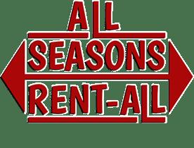 heavy equipment rental Boston