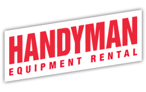 heavy equipment rental Portland