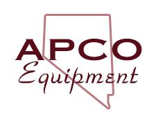 heavy equipment rental Las Vegas