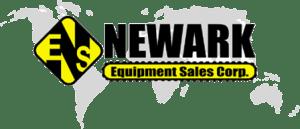 heavy equipment rental Newark