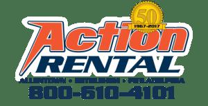 heavy equipment rental Philadelphia