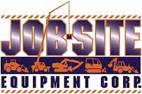 heavy equipment rental Providence