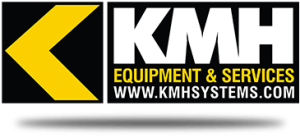 heavy equipment rental Columbus