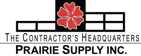 heavy equipment rental Fargo