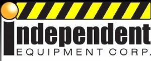 heavy equipment rental New York city