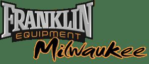 heavy equipment rental Milwaukee