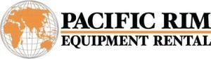 heavy equipment rental Seattle