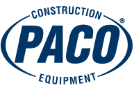 heavy equipment rental Seattle