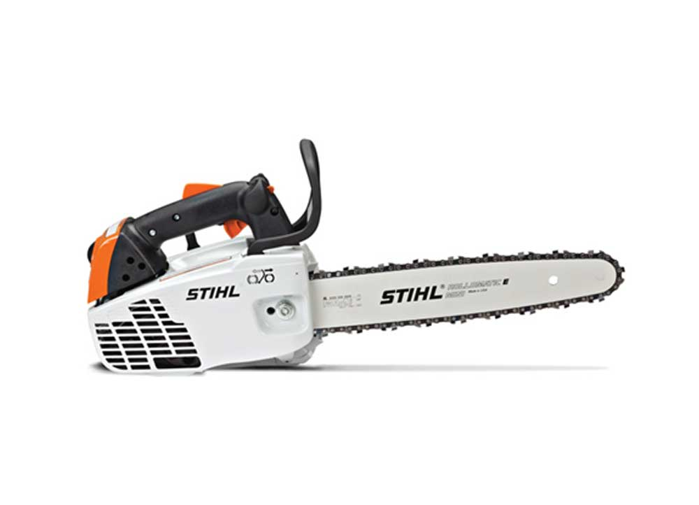 gap power power saws