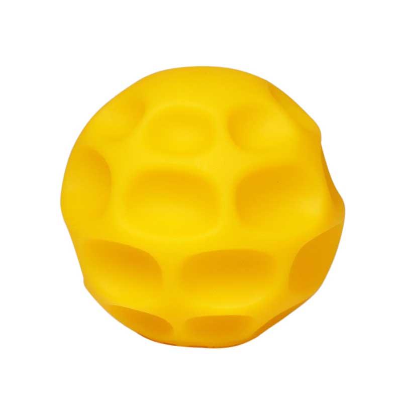 Bola dispensadora premio Treat Dispensing Tetraflexs