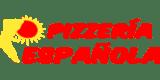 logo-pizzeria-espanola-trans