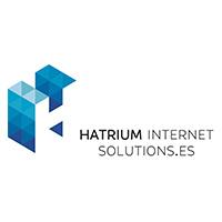 Colaborador Hatrium SL
