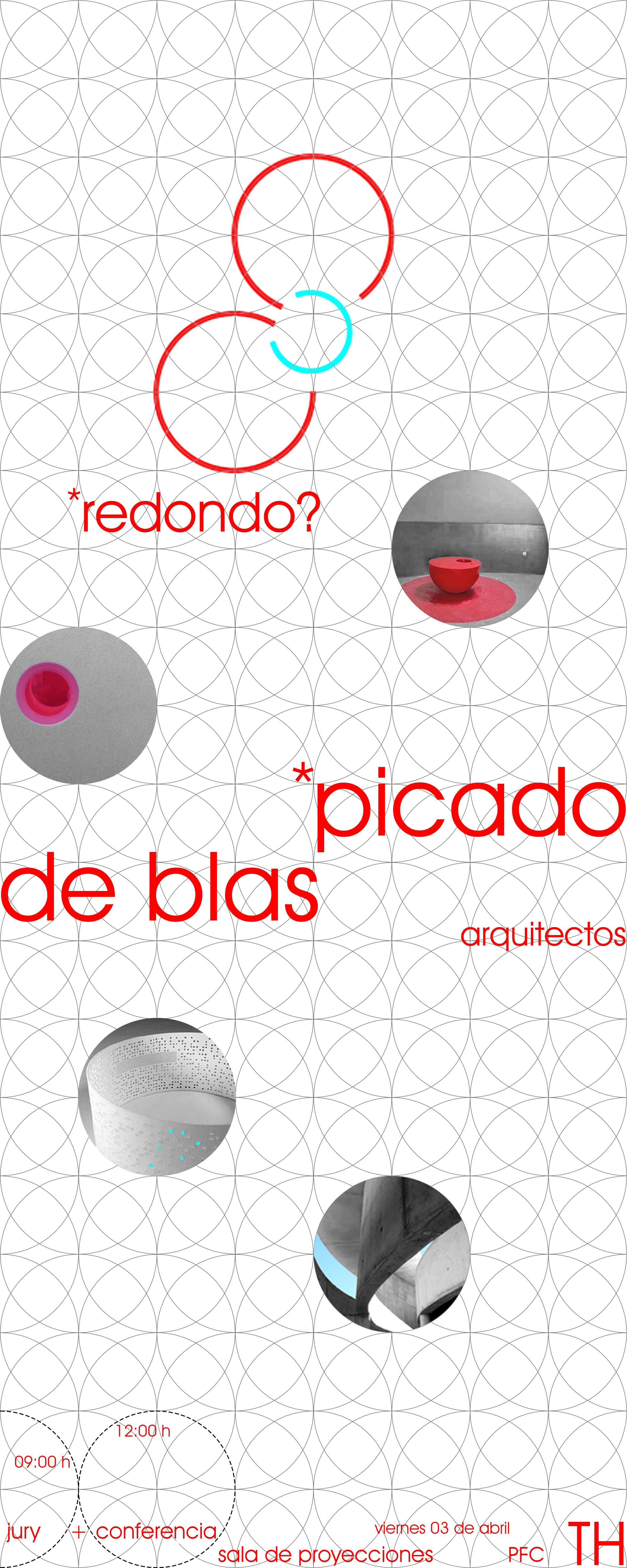 picadodeblasval3