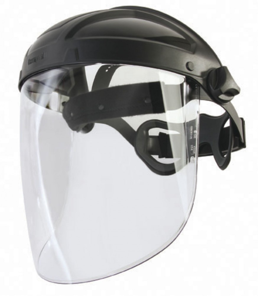 Face Shields Ppe Chemical