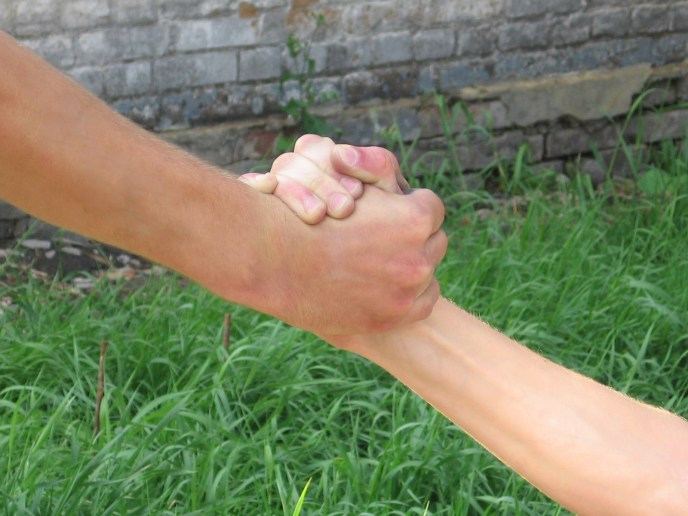 hands-1438638