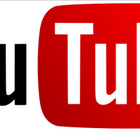 How tos for YouTube Ministry