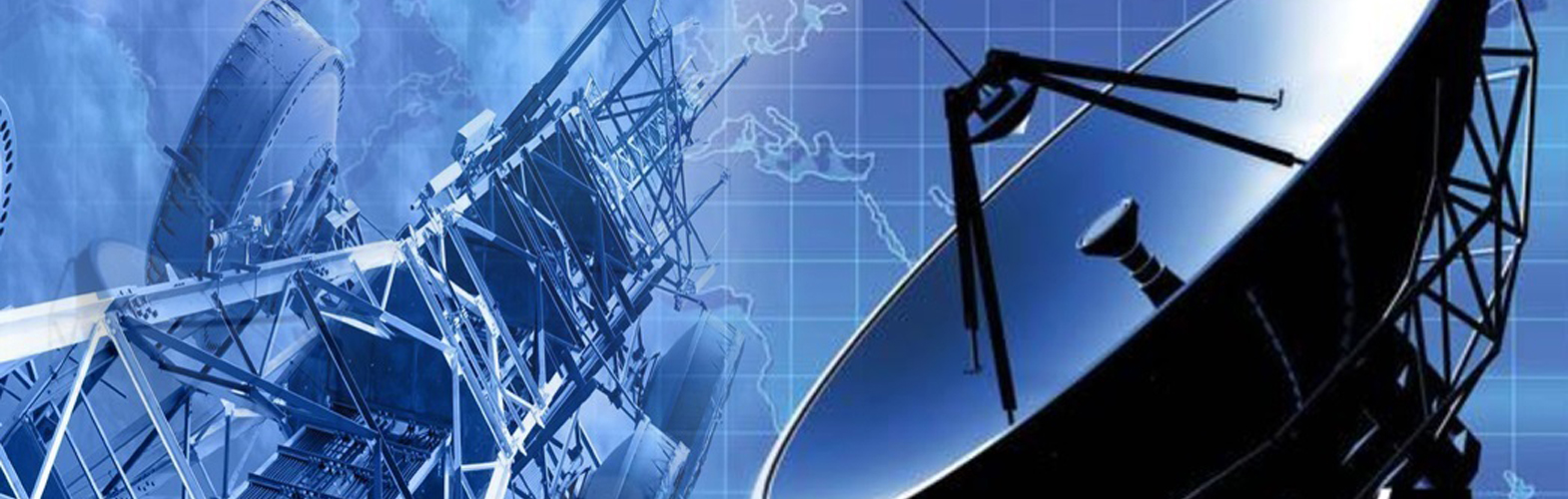 Procurement for the Telecommunication Industry