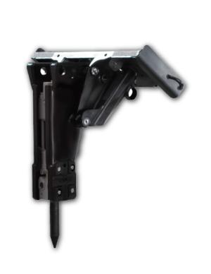 punta-demolicion-mini-cargador