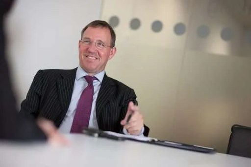 Equitable Law - Solicitors For Business Founding Principal and Experienced and Expert Business Law Solicitor - Dan Johnson - Company, Corporate Finance and Commercial Lawyer Based in London, England, United Kingdom (U.K.) Near Me