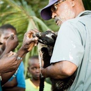 022916-2604-Cap Haitien