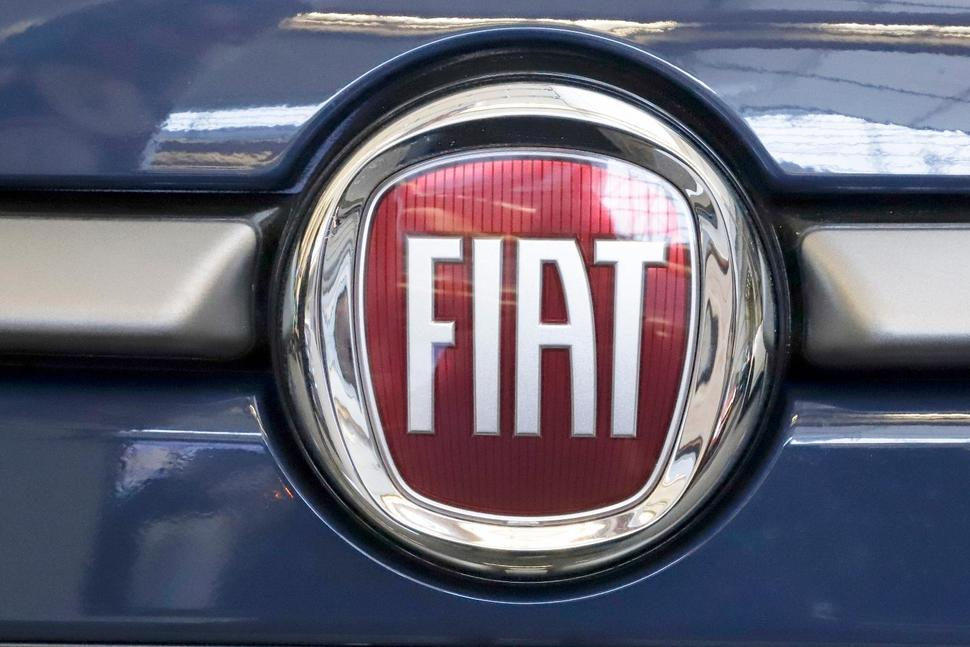 Fiat Chrysler, Auto Union Reach Tentative Deal on Contract - Equity Insider