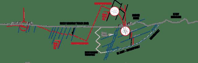 kootenay region