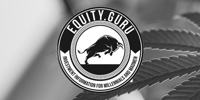 Equity Guru's guide to hemp & marijuana cbd products - Equity Guru
