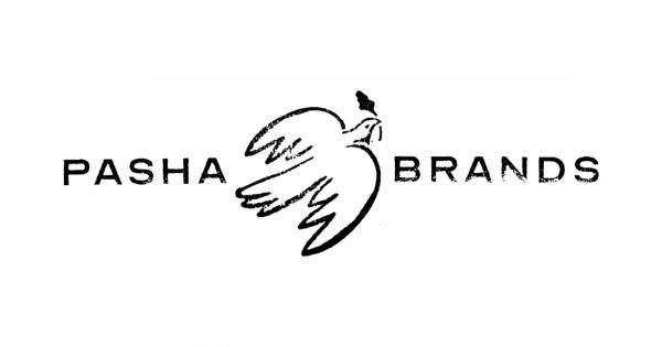 It's official: Pasha Brands (CRFT.C) acquires CBD