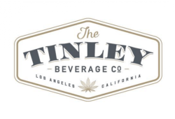 Tinley Beverage Company Archives - Equity Guru