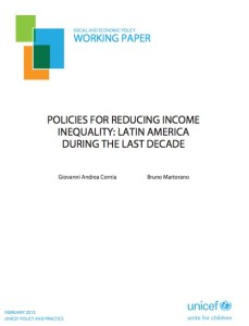 Income Inequality working paper pic(1)